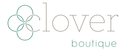 Clover Boutique