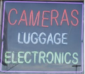 Camera Shoppe