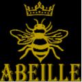 Abeille NOLA