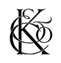 Karla Katz Antiques