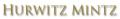 Hurwitz Mintz Furniture