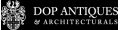 Dop Antiques and Architecturals