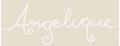 Angelique Kids