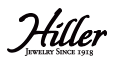 Hiller Jewelry Company