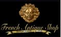 French Antique Shop Inc.