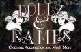 Dollz & Dames