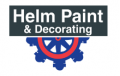 Helms Paint & Supply Inc