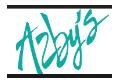 Azby's