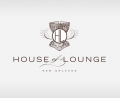House of Lounge